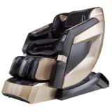 Ghế massage toàn thân GoodFor RE-H612