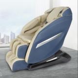 Ghế massage toàn thân GoodFor RE-H611