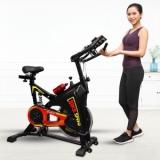 Xe đạp tập thể dục SpinBike