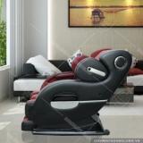 Ghế massage toàn thân Goodfor G17
