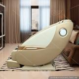 Ghế massage toàn thân Goodfor HL2