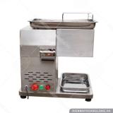 Máy Thái Thịt Tươi Sống QX-250