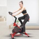 Xe đạp tập thể dục xBike 2000