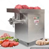 Máy xay thịt công nghiệp MK42 INox 304 PRO Max