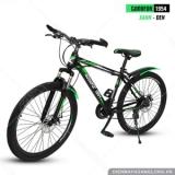 Xe đạp thể thao GoodFor 1954