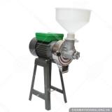 Máy xay bột nước 140 (Đầu iNox 304)