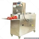 Máy thái thịt tự động Goodfor QH-02