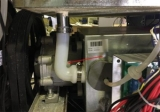 pk ống dẫn kem