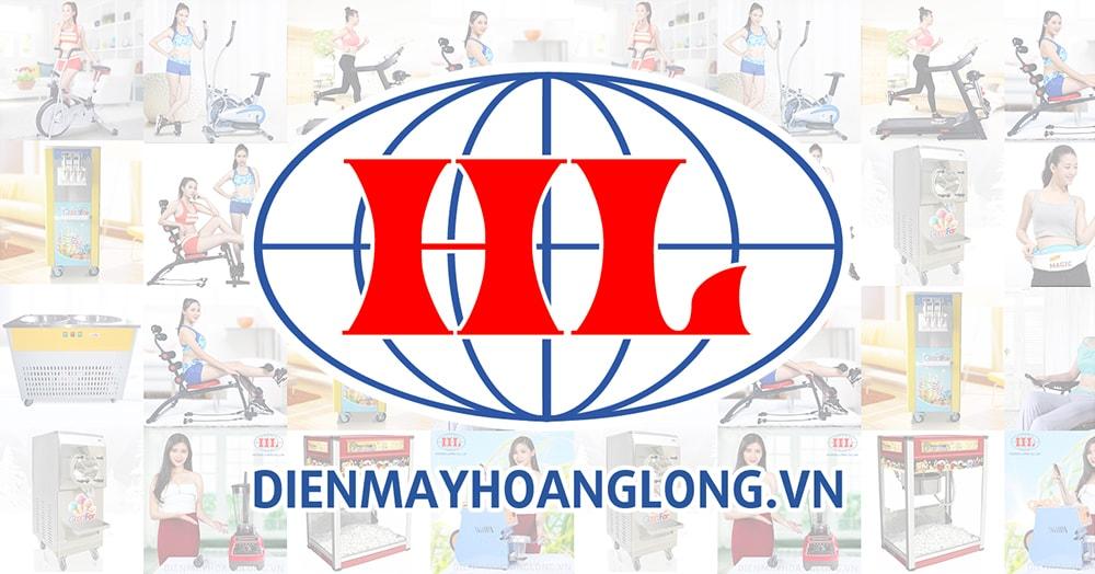 Danh sách sản phẩm của Điện Máy Hoàng Long