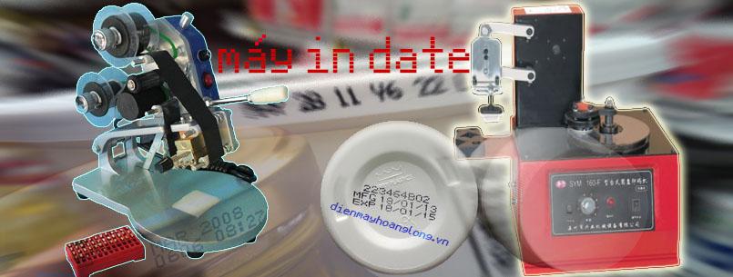 máy in hạn sử dụng ngày sản xuất